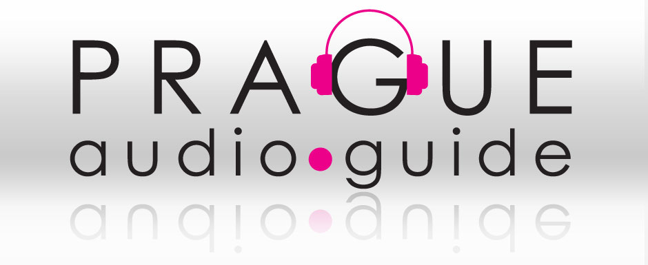 Prague audio