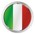 Jazykový koutek – italština