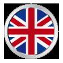 Angličtina jako jazykový fenomén